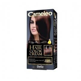 DELIA CAMELEO FARBA 4.4