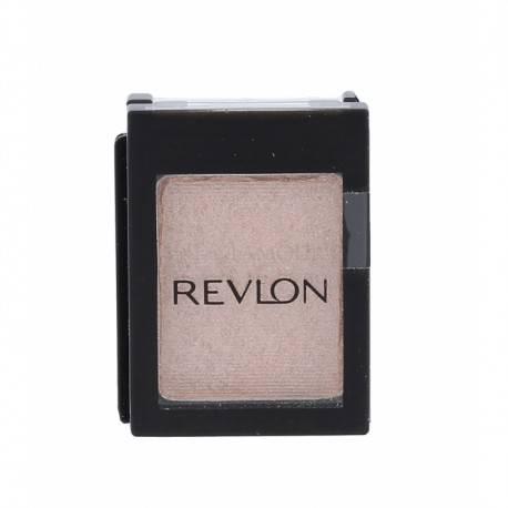 REVLON CIEŃ POJ. 1,4G 030