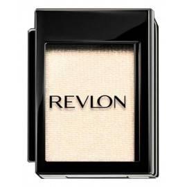 REVLON CIEŃ POJ. 1,4G 010