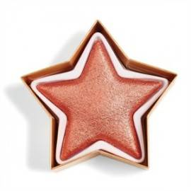 I HEART MAKEUP ROZŚWIETLACZ STAR OF THE SHOW SUPER