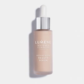 LUMENE SERUM TONUJĄCE UNIVERSAL LIGHT