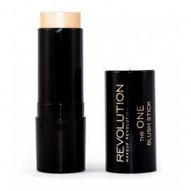 MAKEUP REVOLUTION ROZŚWIETLACZ W SZTYFCIE THE ONE HIGHLIGHT CONTOUR STICK