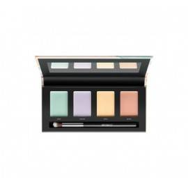 ARTDECO PALETKA MOST WANTED CORRECTING 1