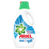 ARIEL PŁ.PRA. 2.2L TOUCH OF LENOR