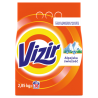 VIZIR PROSZ 2,85KG BIEL ALPINE FR.