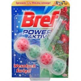 BREF POWER AKTIV  50G GREEN