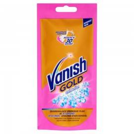VANISH ODPL.PŁ.GOLD 100ML SASZ.PINK