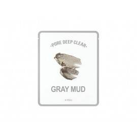 A'PIEU MAS/TW PORE DEEP CLEAR GRAY MUD