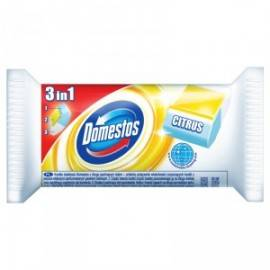 DOMESTOS WC ZAP 40G CITRUS
