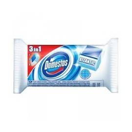 DOMESTOS WC ZAP 40G ATLANTIC/OCEAN $