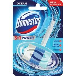 DOMESTOS WC KOSZ 40G ATLANTIC/OCE  $