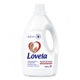 LOVELA ML.PRA. 1.504L KOLOR