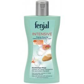 FENJAL ŻEL/PR 200ML INTENSIVE
