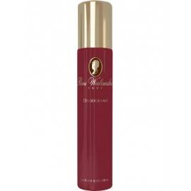 PANI WALEWSKA RUBY DEZODORANT SPRAY 90ML