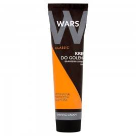 WARS KREM DO GOLENIA 65G