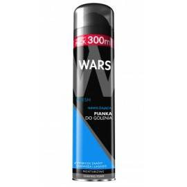 WARS PIAN/GOLENIA 300ML FRESH