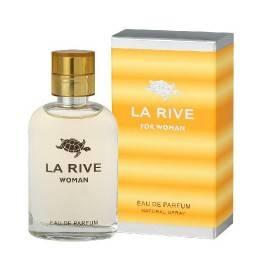 LA RIVE WOMEN EDT 30ML