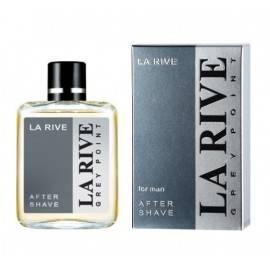 LA RIVE GREY POINT  AS 100ML