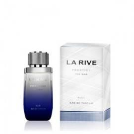 LA RIVE M EDT 75 ML PRESTIGE BLUE