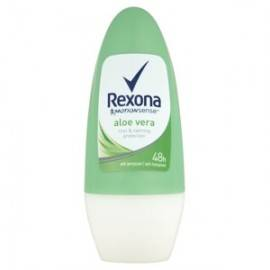 REXONA DEO R-ON 50ML W ALOE VERA $