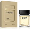 CHOPIN WODA PERFUMOWANA OP.28 100ML