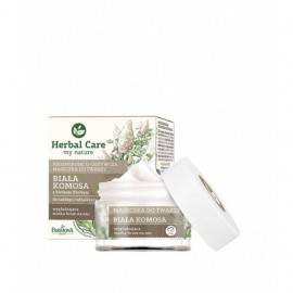 HERBAL CARE MAS/TW 50ML BIAŁA KOMOSA