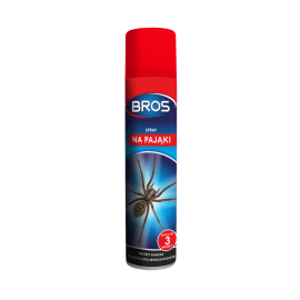 BROS PAJĄKI SPR.250ML