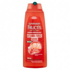 FRUCTIS SZ/WŁ 400ML GRAPEFR TONIC