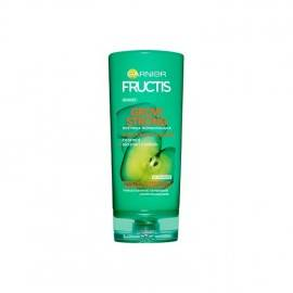 FRUCTIS ODŻ/WŁ 200ML NEW GROW STRONG