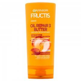 FRUCTIS ODŻ/WŁ 200ML TUBA OIL REPAIR