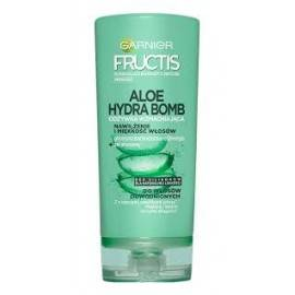 FRUCTIS ODŻ/WŁ NEW 200ML ALOE HYDRA