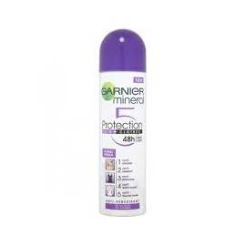 GARNIER DEZODORANT W SPRAYU 150ML MINERAL PROTECTION 5