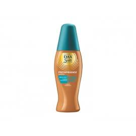 DAX SUN PRZYSPIESZACZ DO OPALANIA TURBO GOLD 150ML