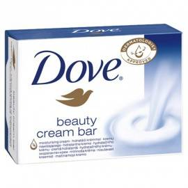 DOVE MYD.KOS.100G REGULAR