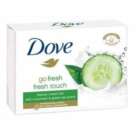 DOVE MYD.KOS.100G FRESH