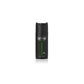 STR8 DEO 150ML ADVENTURE