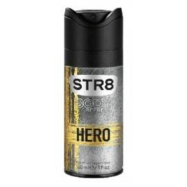 STR8 DEO 150ML HERO