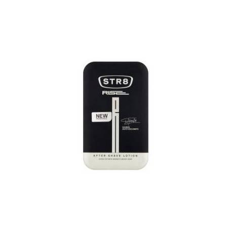 STR8 RISE AS 100ML