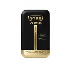 STR8 AHEAD AS 100ML