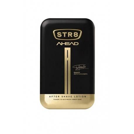 STR8 AHEAD AS 100ML