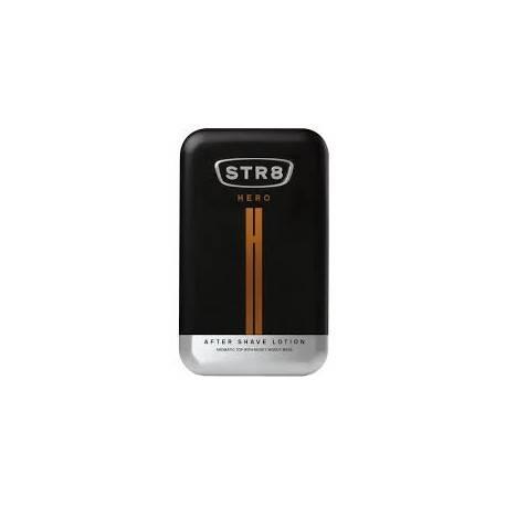 STR8 HERO AS 100ML