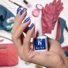 HI HYBRID LAKIER  NR 315 NA-KD X BLUE ELEMENTS 5ML