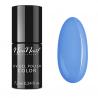 NEONAIL LAKIER HYBRYDOWY 7,2ML DIVINE BLUE