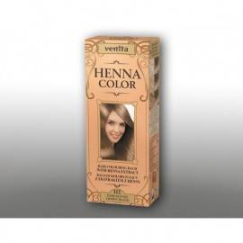 VENITA HENNA COLOR 112 C.BLOND