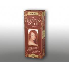 VENITA HENNA COLOR    6 TYCJAN