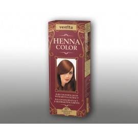 VENITA HENNA COLOR 117 MAHOŃ