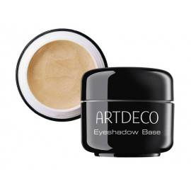 ARTDECO EYESHADOW BASE - BAZA POD CIENIE 5ML