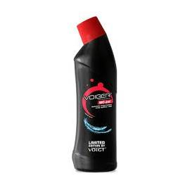 VOIGT VOIGER LIMITD ŻEL DO WC 750ML