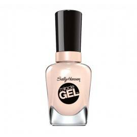 SALLY HANSEN MIRACLE GEL LAKIER DO PAZNOKCI 14,7ML 110