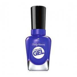 SALLY HANSEN MIRACLE GEL LAKIER DO PAZNOKCI 14,7ML 360